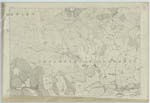 Ordnance Survey six-inch to the mile, Aberdeenshire, Sheet LII