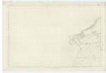 Ordnance Survey six-inch to the mile, Haddingtonshire, Sheet 8