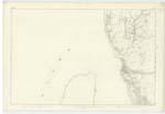 Ordnance Survey six-inch to the mile, Ayrshire, Sheet III