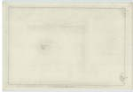 Ordnance Survey six-inch to the mile, Ayrshire, Sheet XXI (with inset of sheet XXVIa)
