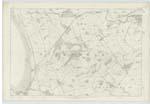 Ordnance Survey six-inch to the mile, Ayrshire, Sheet XXII