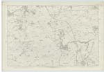 Ordnance Survey six-inch to the mile, Ayrshire, Sheet XXIII