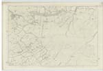 Ordnance Survey six-inch to the mile, Ayrshire, Sheet XXIV