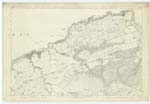 Ordnance Survey six-inch to the mile, Banffshire, Sheet II