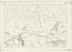 Ordnance Survey six-inch to the mile, Banffshire, Sheet XIV