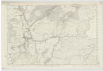 Ordnance Survey six-inch to the mile, Banffshire, Sheet XXV