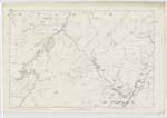 Ordnance Survey six-inch to the mile, Banffshire, Sheet XXXI