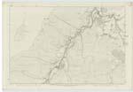 Ordnance Survey six-inch to the mile, Banffshire, Sheet XXXV (Inset XXXIV)