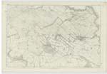 Ordnance Survey six-inch to the mile, Berwickshire, Sheet V
