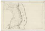 Ordnance Survey six-inch to the mile, Dunbartonshire, Sheet VI