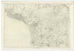 Ordnance Survey six-inch to the mile, Dunbartonshire, Sheet XVII