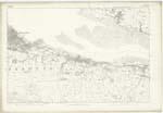 Ordnance Survey six-inch to the mile, Dunbartonshire, Sheet XXI