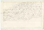 Ordnance Survey six-inch to the mile, Dunbartonshire, Sheet XXV