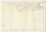 Ordnance Survey six-inch to the mile, Dunbartonshire, Sheet XXVIII (Inset XXIX)