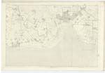 Ordnance Survey six-inch to the mile, Dumfriesshire, Sheet LXI