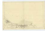 Ordnance Survey six-inch to the mile, Edinburghshire, Sheet 3