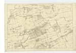 Ordnance Survey six-inch to the mile, Edinburghshire, Sheet 5