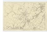 Ordnance Survey six-inch to the mile, Edinburghshire, Sheet 12