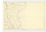 Ordnance Survey six-inch to the mile, Edinburghshire, Sheet 20