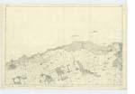 Ordnance Survey six-inch to the mile, Elgin, Sheet II