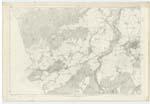 Ordnance Survey six-inch to the mile, Elgin, Sheet X