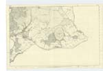 Ordnance Survey six-inch to the mile, Elgin, Sheet XIX