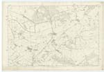Ordnance Survey six-inch to the mile, Fife, Sheet 17