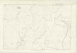 Ordnance Survey six-inch to the mile, Forfarshire, Sheet IX (with extension to include IIIA)