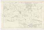 Ordnance Survey six-inch to the mile, Forfarshire, Sheet XLIX