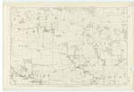 Ordnance Survey six-inch to the mile, Forfarshire, Sheet L