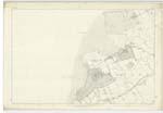 Ordnance Survey six-inch to the mile, Haddingtonshire, Sheet 4