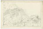 Ordnance Survey six-inch to the mile, Haddingtonshire, Sheet 6