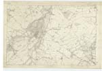 Ordnance Survey Six-inch To The Mile, Haddingtonshire, Sheet Xiii
