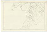 Ordnance Survey six-inch to the mile, Haddingtonshire, Sheet 18