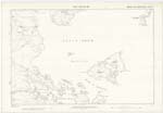 Ordnance Survey six-inch to the mile, Inverness-shire (Hebrides), Sheet LXIII