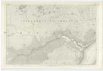 Ordnance Survey six-inch to the mile, Inverness-shire (Mainland), Sheet LIII