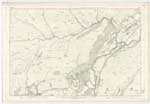 Ordnance Survey six-inch to the mile, Inverness-shire (Mainland), Sheet CI