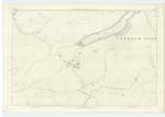 Ordnance Survey six-inch to the mile, Inverness-shire (Mainland), Sheet CLXIII