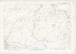 Ordnance Survey six-inch to the mile, Inverness-shire (Isle of Skye), Sheet VII