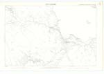 Ordnance Survey six-inch to the mile, Argyllshire, Sheet LXIX
