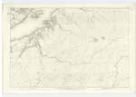 Ordnance Survey six-inch to the mile, Argyllshire, Sheet CXIII