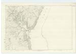 Ordnance Survey six-inch to the mile, Argyllshire, Sheet CLXIV