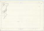 Ordnance Survey six-inch to the mile, Argyllshire, Sheet CLXXXIX