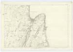 Ordnance Survey six-inch to the mile, Argyllshire, Sheet CCIV