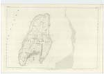 Ordnance Survey six-inch to the mile, Argyllshire, Sheet CCXVI