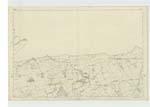 Ordnance Survey six-inch to the mile, Lanarkshire, Sheet II