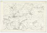Ordnance Survey six-inch to the mile, Lanarkshire, Sheet VIII