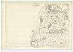 Ordnance Survey six-inch to the mile, Lanarkshire, Sheet X