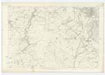 Ordnance Survey six-inch to the mile, Lanarkshire, Sheet XVII