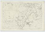 Ordnance Survey six-inch to the mile, Lanarkshire, Sheet XXXIX